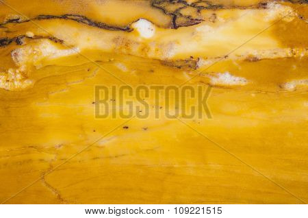 Texture of natural stone - marble, onyx, opal, granite