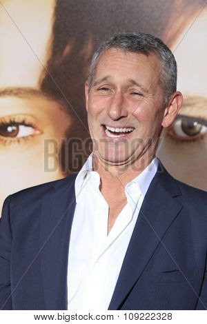 LOS ANGELES - NOV 21:  Adam Shankman at the
