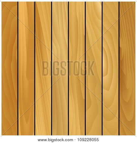 Pine wooden texture pattern background