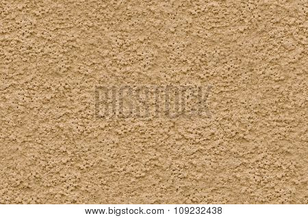 Stucco Wall Texture Seamlessly Tileable