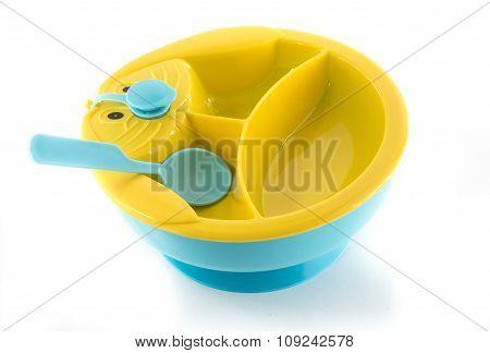 ?hildren's Dishes