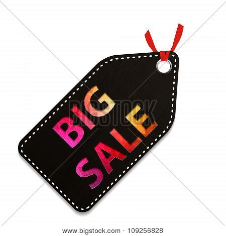 sticker big sale