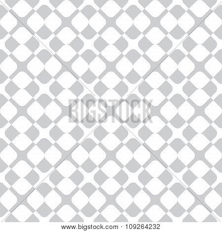 Universal different seamless pattern. Endless texture
