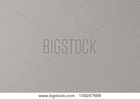 Steel Metallic Background