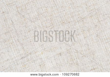 Cloth Textile Texture Background