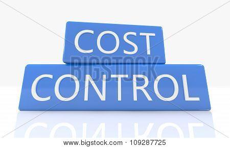 Cost Control