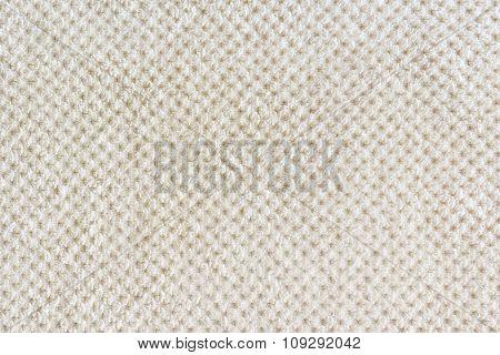 Beige Carpet, Rug Texture.