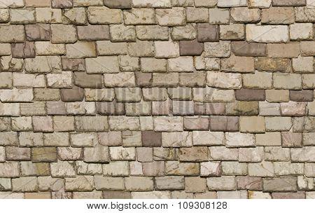Slate Roof Shingles, Seamlessly Tileable