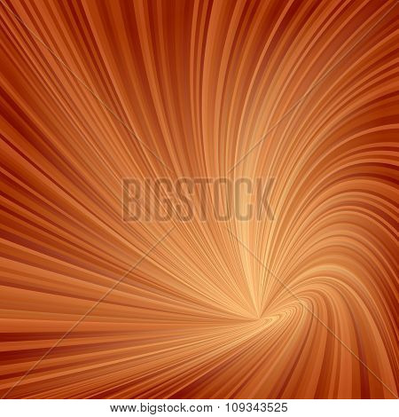 Abstract speed concept background