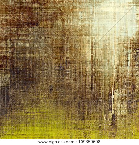 Abstract background or texture. With different color patterns: yellow (beige); brown; gray