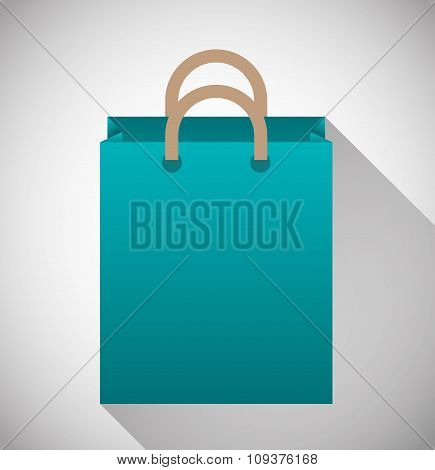 Shopping and marketing graphic