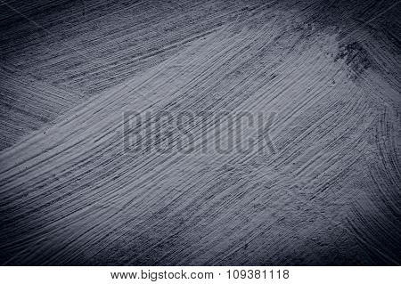 Brushed Dark Texture
