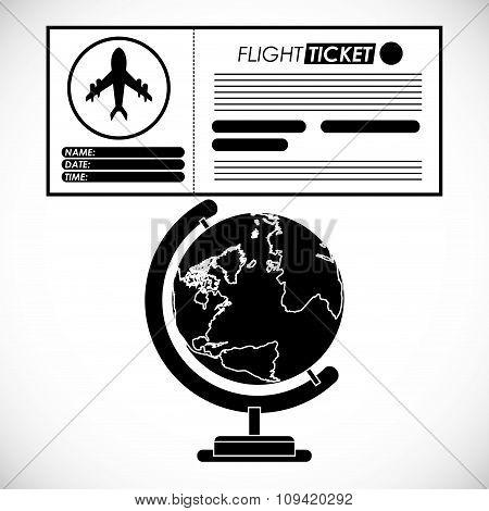 airport industry design