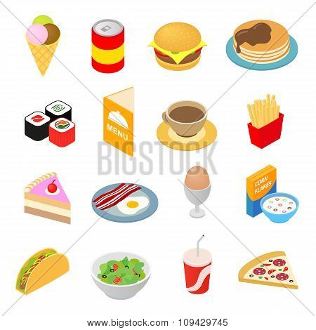 Fast food icons set. Fast food icons art. Fast food icons web. Fast food icons new. Fast food icons www. Fast food icons app. Fast food set. Fast food set art. Fast food set web. Fast food set new. Fast food set www. Fast food set app. Fast food set big