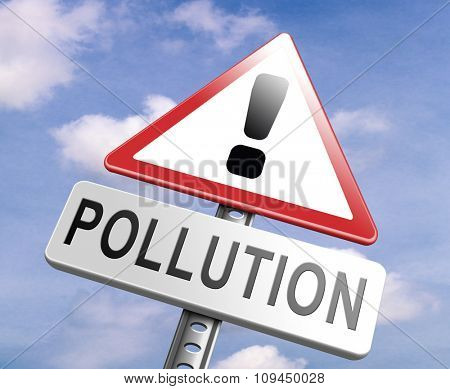 stop pollution reuse and recycle go green renewable energy and sustainable agriculture reduce waste