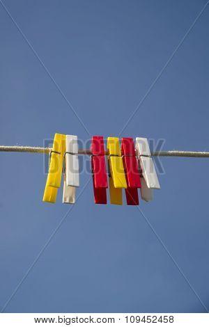 Tweezers For Clothes