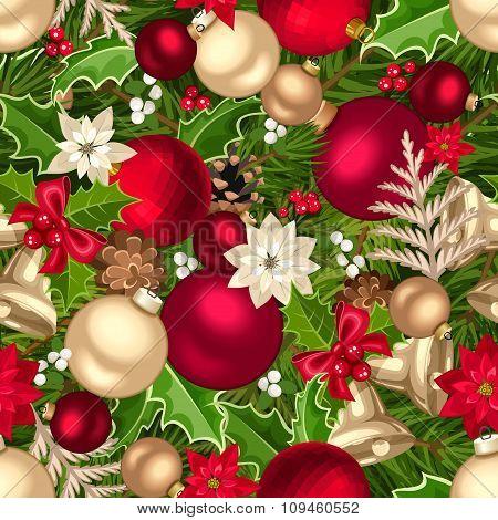 Christmas_seamless_background_12_eps8.eps