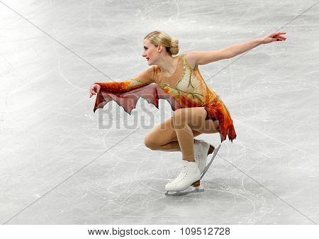 Isabelle Olsson (swe)