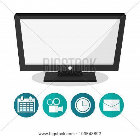 Social Media and Technology design