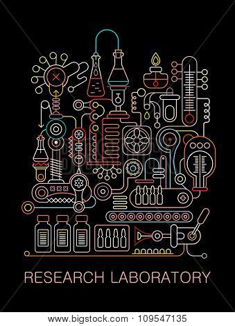 Research Laboratory