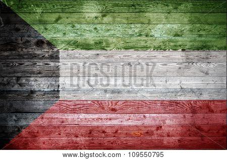 Wooden Boards Kuwait