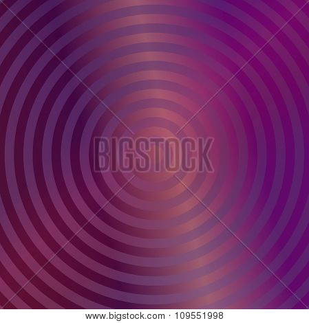 Purple metallic background design