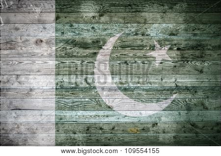 Wooden Boards Pakistan