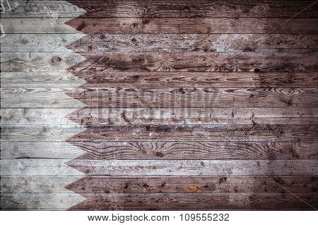 Wooden Boards Qatar