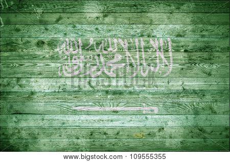 Wooden Boards Saudi Arabia