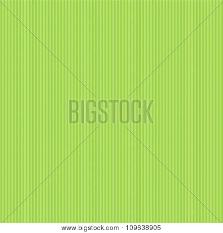 Green Abstract Background. Vector Illustration.