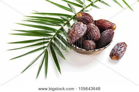Dates Medjool