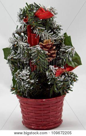 Decoration Christmas Tree