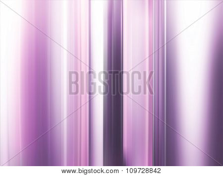 Soft Skin Reflection Purple For Beauty