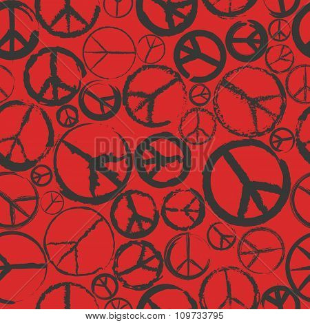 Peace Background