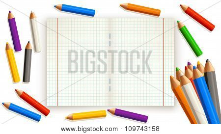 picture of back to school2