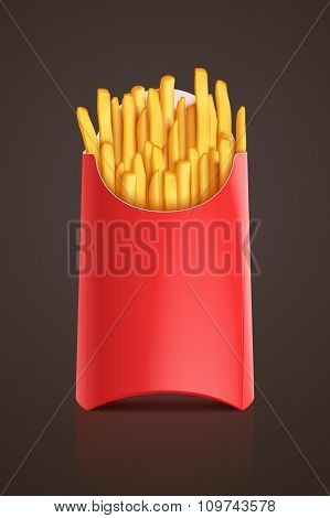 picture of fries20
