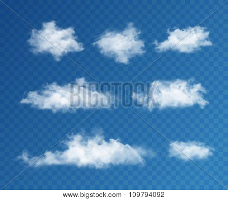 Clouds set. Clouds set art. Clouds set web. Clouds set new. Clouds set www. Clouds set app. Clouds set big. Clouds set best. Clouds set site. Clouds set sign. Clouds set image. Clouds set color. Clouds set shape