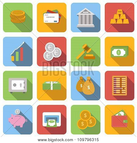 Money icons set. Money icons art. Money icons web. Money icons new. Money icons www. Money icons app. Money icons big. Money set. Money set art. Money set web. Money set new. Money set www. Money set app. Money set big