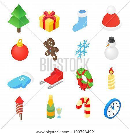 Christmas icons set. Christmas icons art. Christmas icons web. Christmas icons new. Christmas icons www. Christmas icons app. Christmas icons big. Christmas set. Christmas set art. Christmas set web. Christmas set new .Christmas set www. Christmas set app