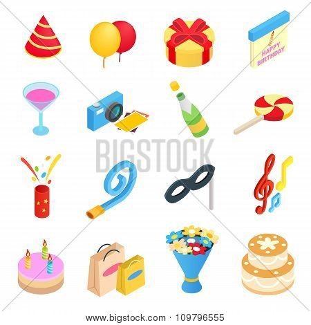 Birthday party icons set. Birthday party icons art. Birthday party icons web. Birthday party icons new. Birthday party icons www. Birthday party icons app. Birthday party set. Birthday party set art. Birthday party set web. Birthday party set new. Birthda
