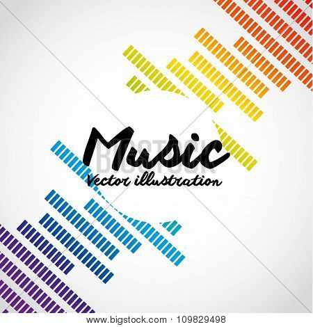 music lifestyle design