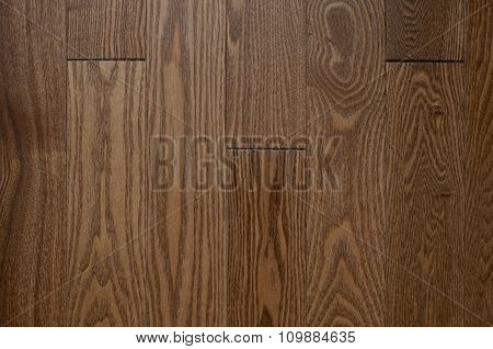Light-brown Wooden Background