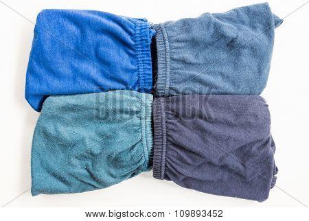 Men Pants Group
