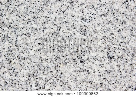 Marble texture or background.