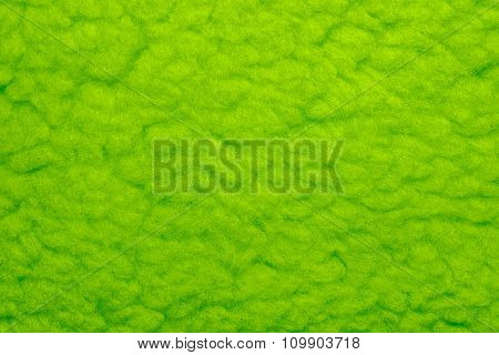 Wool Colored Texture For Background Usage