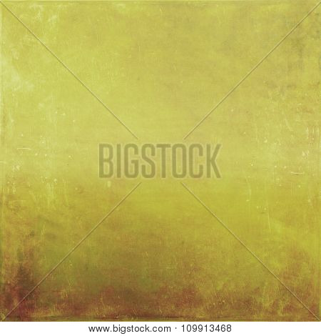 Earthy background image and design element