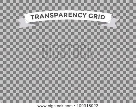 Square tile white and gray texture transparency grid background. Transparency grid for illustrations. Architecture transparency grid texture seamless pattern. Transparency grid vector isolated