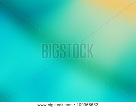 Soft Colored Abstract Background, Blue Subtle Texture
