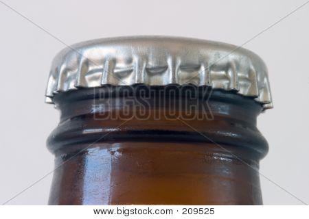 Bottle Top