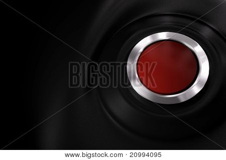 customizable red button